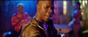 Video: Stonebwoy – Pepper Dem Ft. Edem & Amaarae